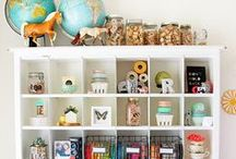 Shop displays / shops, displays, window dressing, haberdashery, storage, merchandising, shop, counters, recycling, vintage,