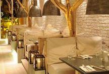ID - Bars&Restaurants