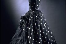 Totally Dotty / All things polka dots! / by Anna Sugden