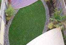 GARDEN ALL IDEAS / All about garden