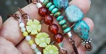 Make-Your-Own Jewelry
