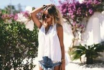 you look good. / women's outfit inspiration