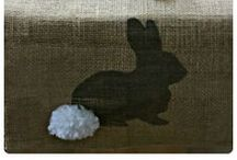 Easter ✿ SPRING ✿ Ostara ✿ Beltane ✿ / by Michele Stevic