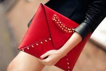 Fashion - Live it- Learn it- Love it! / by Amanda Da Silva