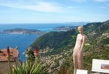 French Riviera - France