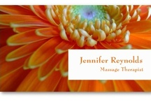 Some of my work - for home and office / My store: http://www.zazzle.com/floraluniverses