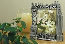 NYCwebStore.com on eBay.com / New York and other city themed gifts from NYCwebStore.com and our eBay Store.
