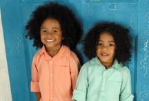 For my little ones........ / by Amanda Da Silva