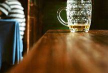 Beer is the New Wine / Beer <3