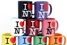 NYC Souvenirs / New York City souvenirs, gifts, statues, home accents, party supplies, snow globes and Christmas ornaments.