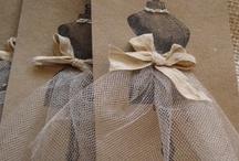 Wedding Ideas... / by Solana Anderson
