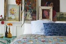 Bedroom Love / zzzzz.