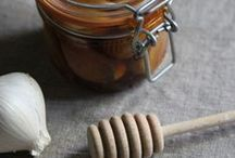 Organic Apothecary / DIY natural home, health and beauty recepies.