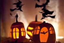 halloween / by Laura Bryan