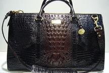 heavenly handbags /   / by Laura Bryan