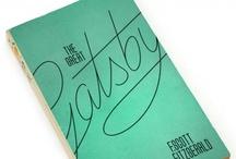 design    publications & books