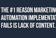 design    marketing & promotion