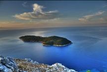 Kroatia - Croatia / by Poptravel.fi