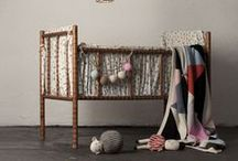 little rooms / by kristie chase