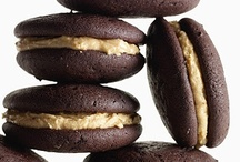 making whoopies / by kristie chase