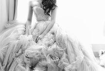 Cinderella / by Ellen Hutchinson