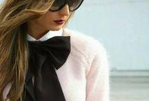 Style: Everyday