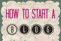 Blogging Tips / Infographics, news, tips & tools on blogging to help you grow your business. If you'd like to contribute, please send me an email: caroline@cvzb.nl