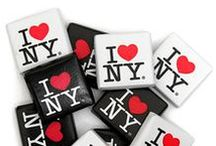 New York City Party Decorations and Supplies / New York City themed party supplies and decorations for your next event!