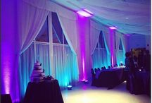 Jessica 's wedding ! / by Erica McLaurin