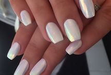 Style files    nails