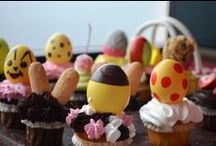 Easter / by Park Inn by Radisson