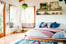 """Home Aesthetic / All the decor that made me say """"Oooo!"""" General aesthetic ideas."""