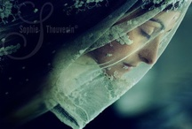 ∆ photos ∆ / photography that I love  / by regan's brain