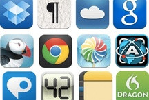 Best Apps / Sneak a peek at the newest Apps. / by Technology Tell