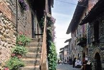 Biellese on Pinterest / Biella e il Biellese. #turismo