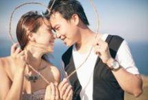 Hong Kong: Weddings / by Localiiz Hong Kong