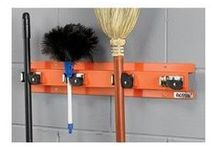 Facility Maintenence / Upgrade your space and maximize your facility.