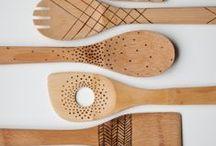 Crafty Crafts  / by Teda Meda