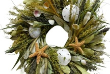 Memorial Wreath / by Glenna James