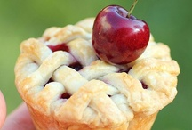 Oh My --- Pie !!