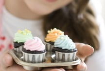 Cuppies !!