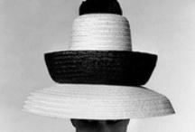 millinery/headwear
