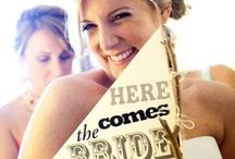 Bride-ness