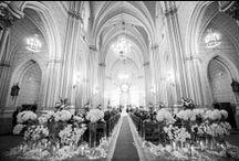 Deco | Bodas e iglesias / En Bourguignon queremos ayudarte para que tu boda sea un poco más especial. Te ofrecemos una decoración floral a medida adaptada completamente a tu gusto y presupuesto.   Durante más de 80 años hemos decorado una gran cantidad de bodas en Madrid y sus alrededores. Podemos adaptarnos al estilo que quieras ya sea moderno, campestre, clásico u original, siempre añadiendo nuestro toque Bourguignon.