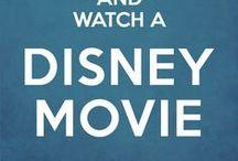 Disneytastic