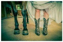 <3 on a Horse Farm