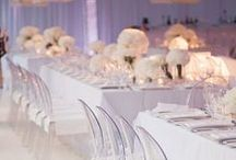 Under the Clear Blue Ocean / Children's Hospital Tabletops Event 2014