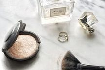 DakotaChic Beauty / The best beauty and skincare products and makeup tips.