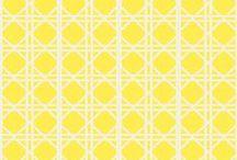 Lemon, Lime, Party Time