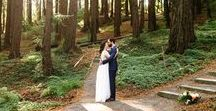 Chelsea Dier Photography / Outdoor-inspired wedding photographer that tells the story of your day with your big moments and in-between moments. I want to be your friendor, not just your photographer!